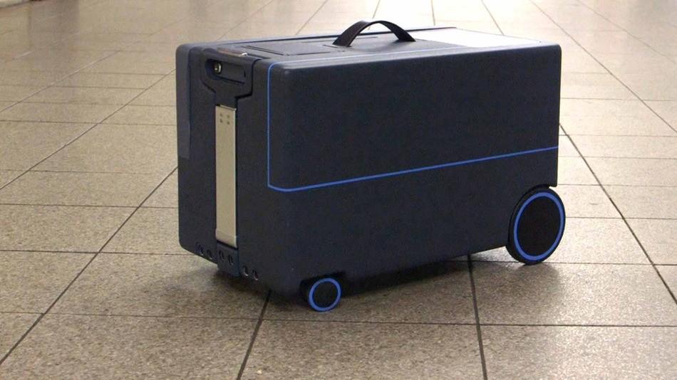 20160105-robo-suitcase_NO_LOGO1