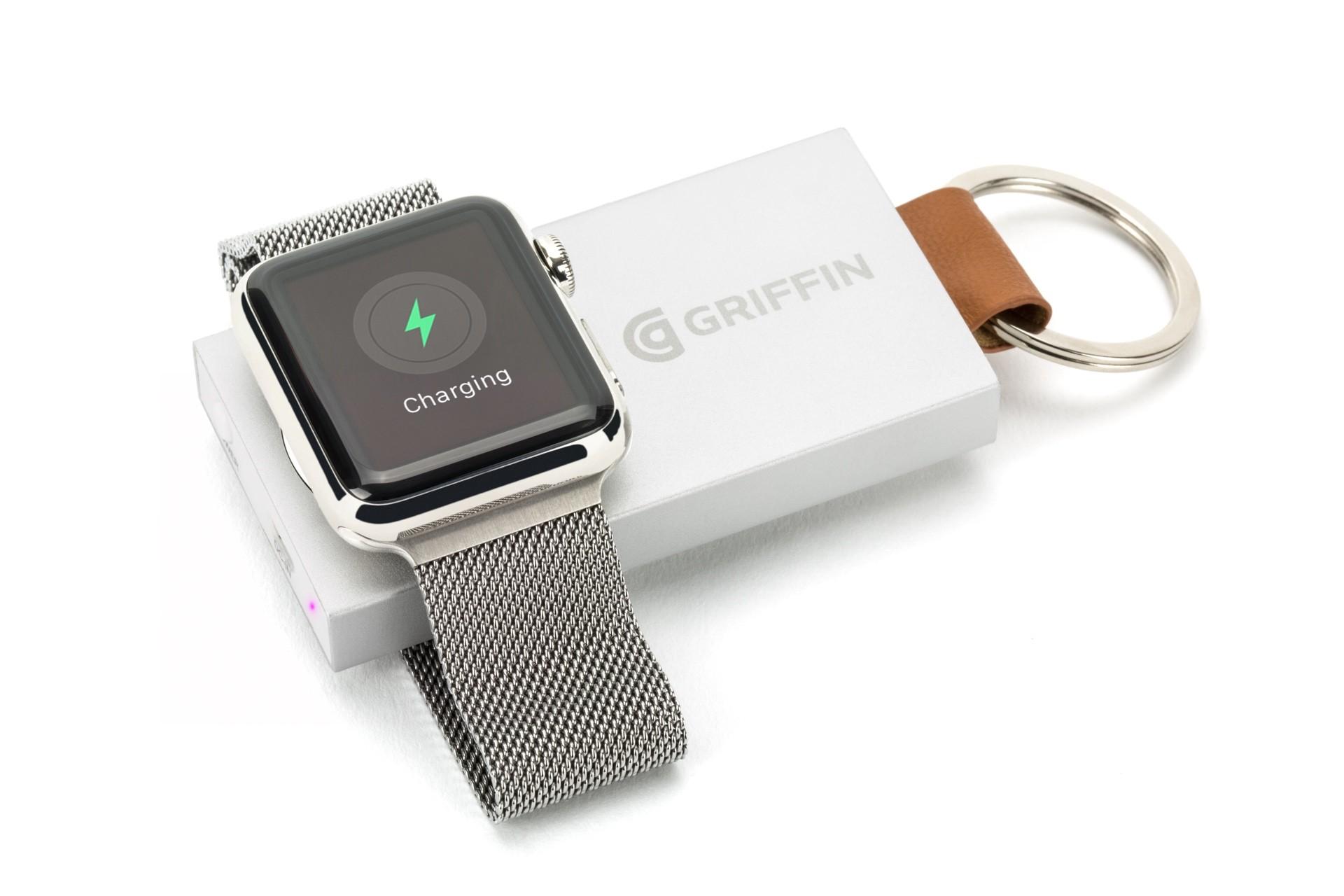 Нажмите на указанное значение, чтобы включить экорежим на apple watch.
