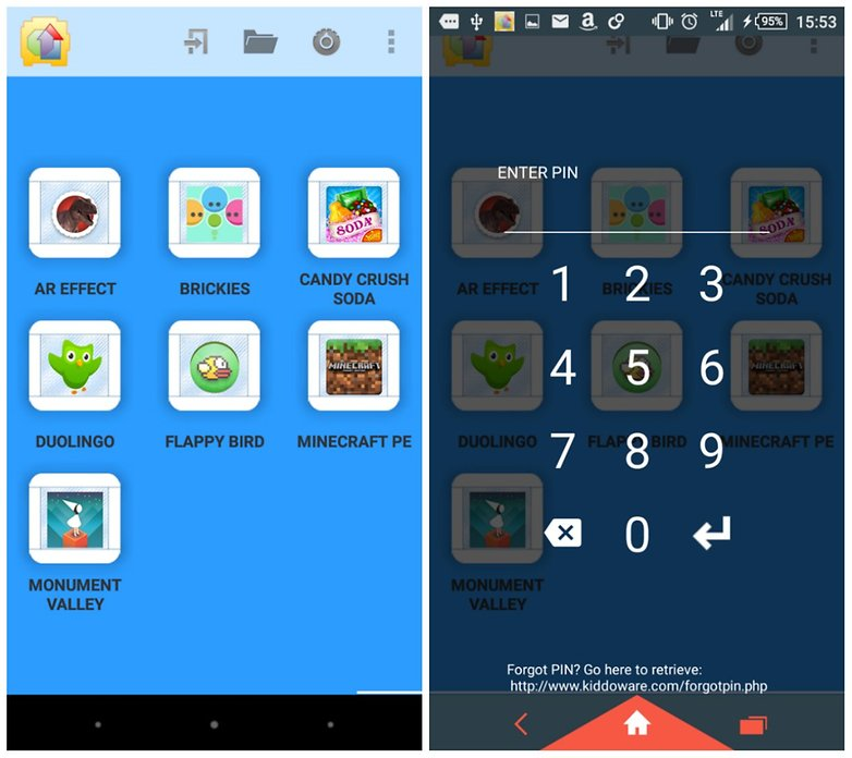 androidpit-kids-space-screenshot-w782-2