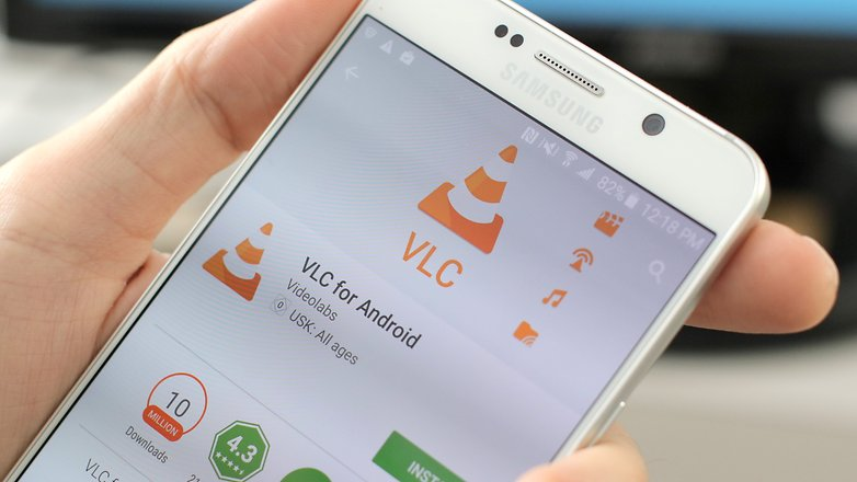 androidpit-vlc-hero-1-w782