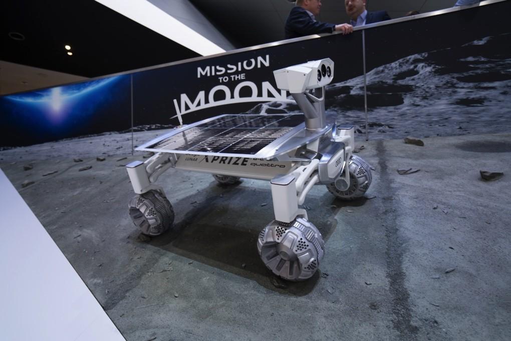 audi-rover-106-1020.0