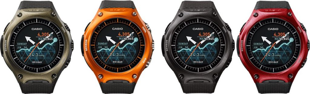 casio-outdoor-smartwatch