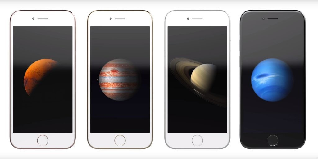 iphone-7-concept-3gsacomimagesarticles224403-imageapple-iphone-7-concept-2