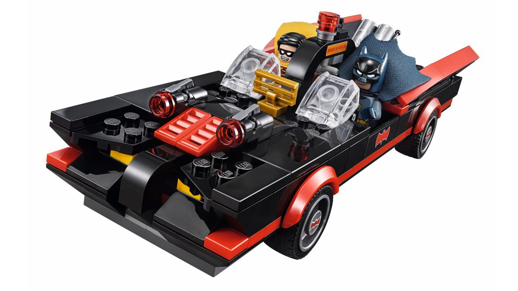 lego-batman-1966-batmobile-2