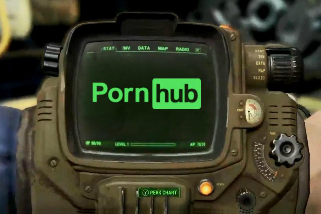 Эро массаж » ПОРНО - Смотреть реально сладкие порно ролики HD!