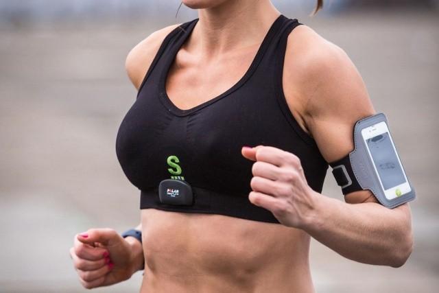 sensoria-fitness-sports-bra-21-640x427-c