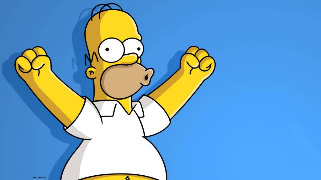 64270-the-simpsons-happy-homer