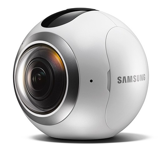 Samsung-Gear-360-images (333)