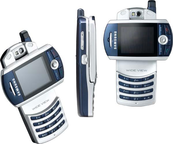 Samsung-SGH-Z130