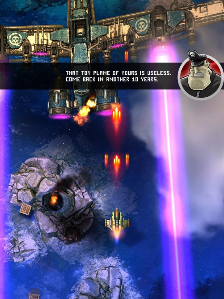 best_free_ipad_games_sky_force_800_thumb800