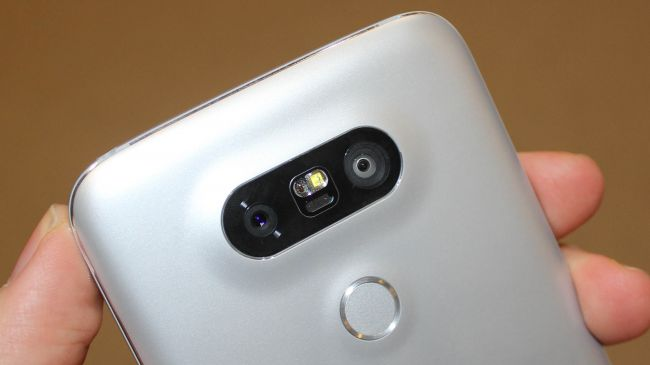 lg-g5-review-dual-camera-650-80