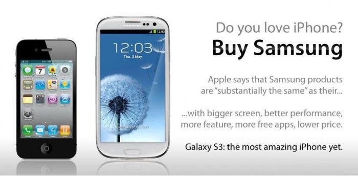 love-iPhone-Buy-Galaxy-S3