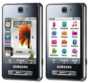 samsung-f480-touchwiz-phone