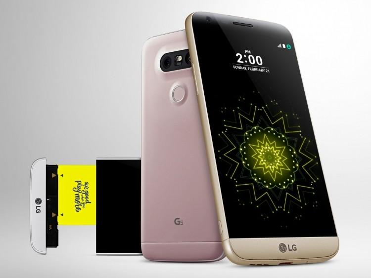 sm.LG-G5.750