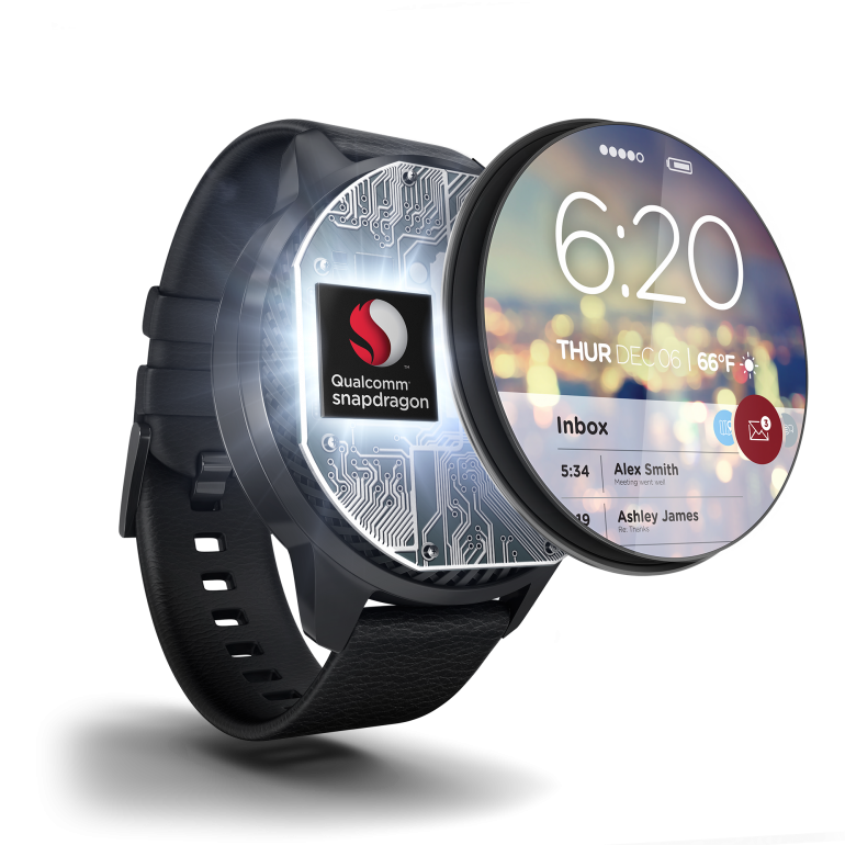snapdragon-smartwatch_tranparent_background-770x770