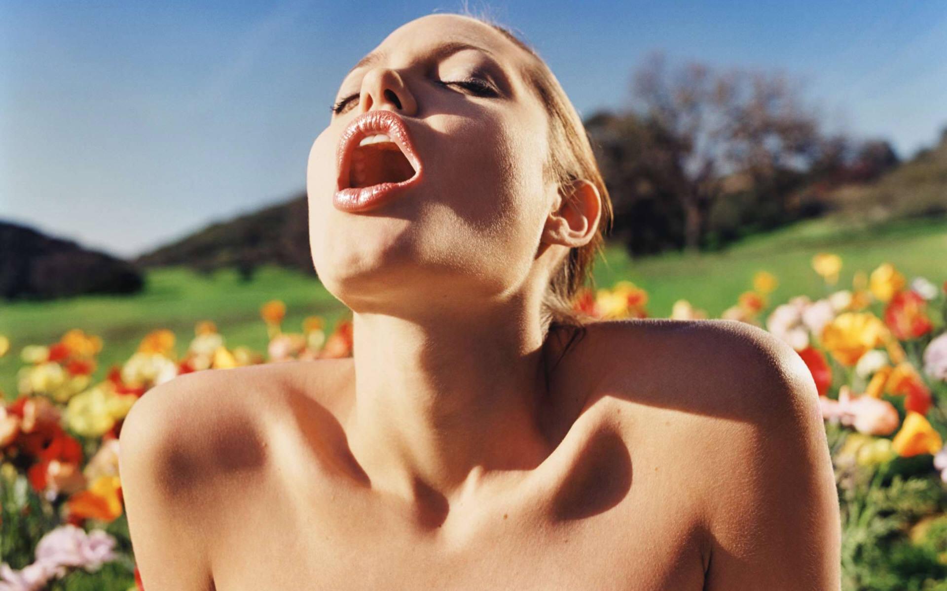 Оргазм телок фото и видео сайт