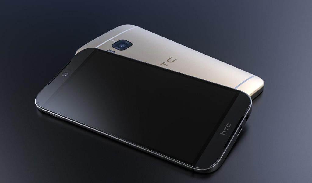 HTC_One_M10-concept