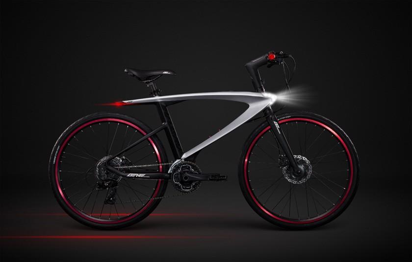LeEco_Le_Super_Bike