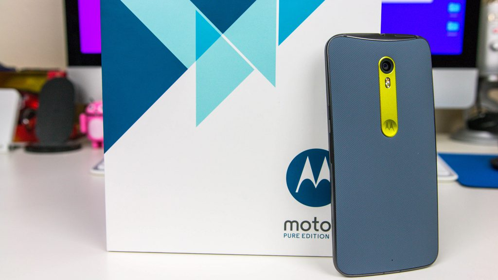 Moto-X-Pure-Edition-Unboxing-5