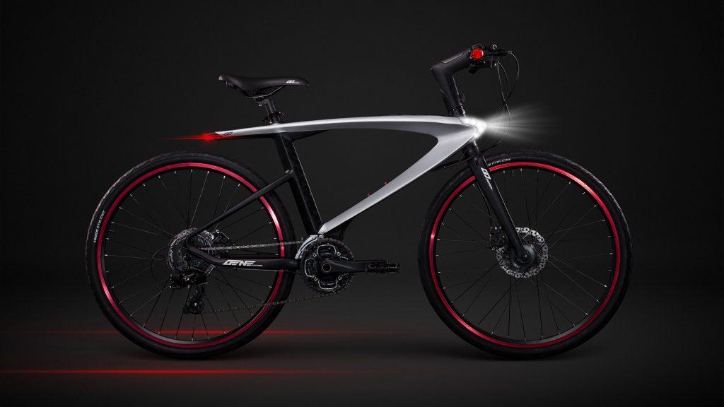 Super_Bike