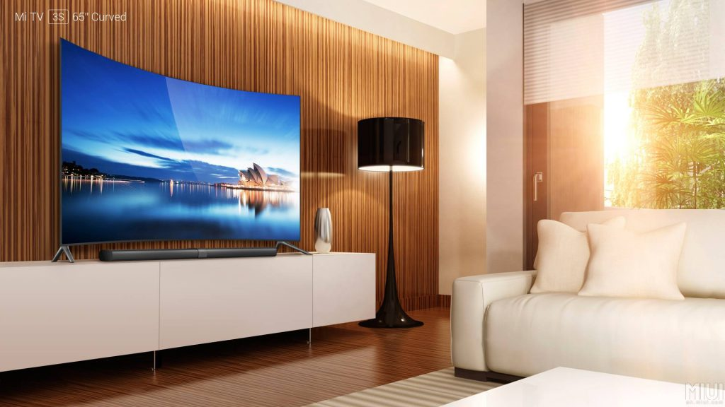 Xiaomi-Mi-TV-3S-65-inch_3-2