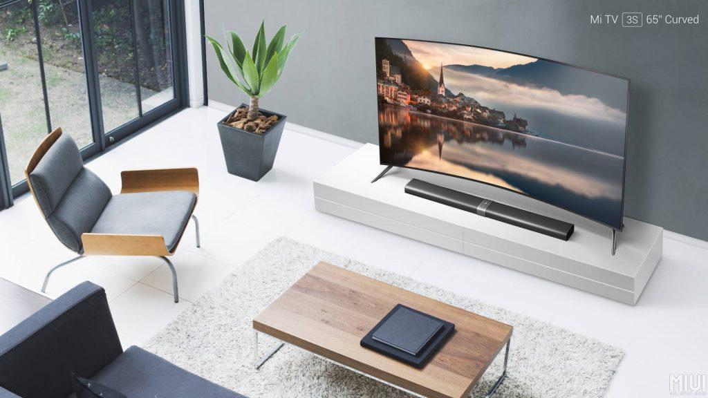 Xiaomi-Mi-TV-3S-65-inch_5-2