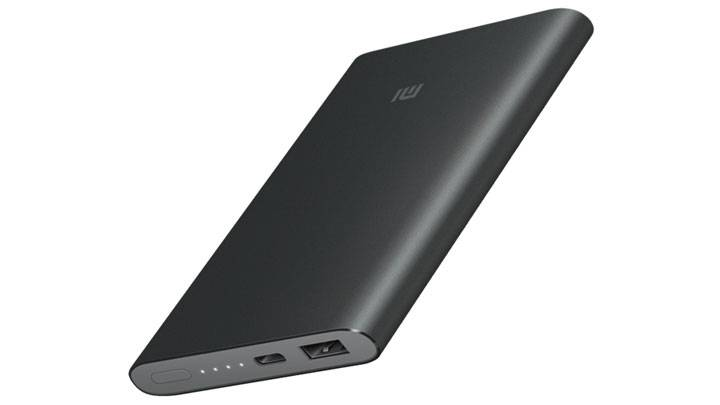 Xiaomi-releases-new-10000-mAh-power-bank-with-USB-Type-C-port