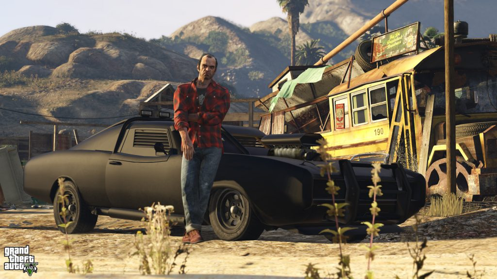 gta5-screenshot-385