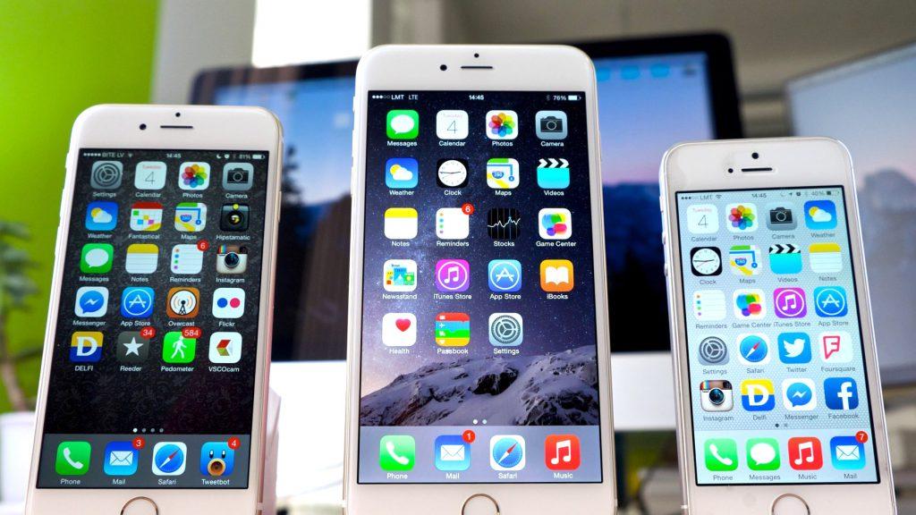 iphone-decreasing-1