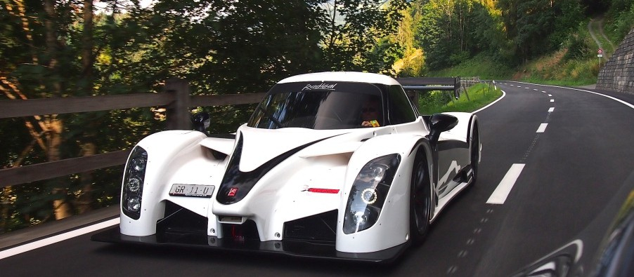 radical-rxc-turbo-500-c680711082015231252_6
