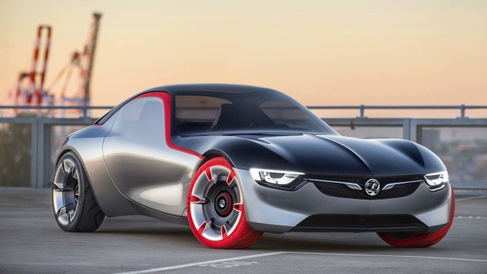 vauxhall-gt-concept-001-1