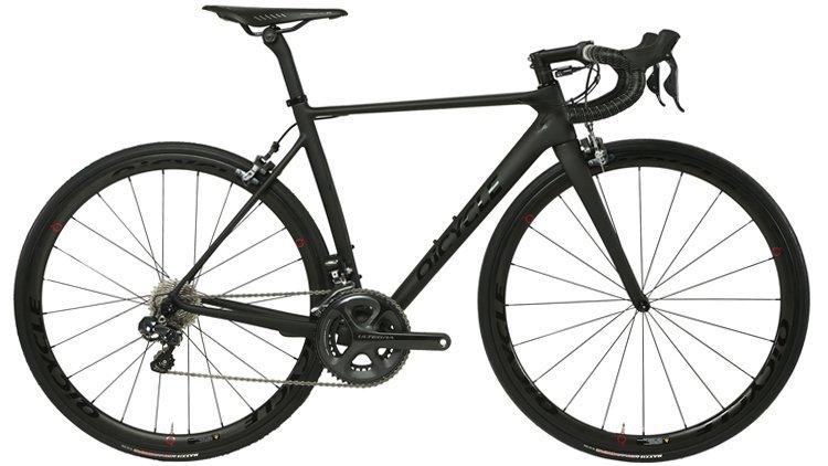 xiaomi-iriding-qicycle-bike