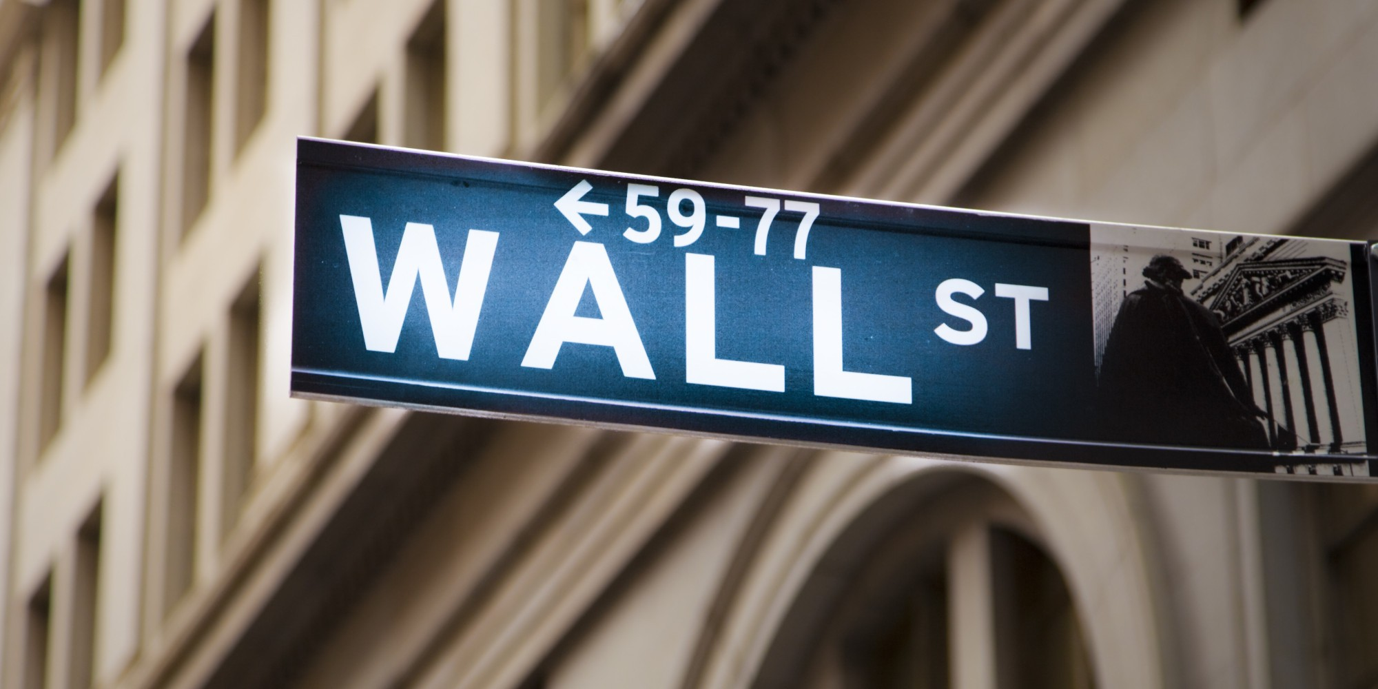 "wall street Wall street facts: wall street is known for being the financial capital of the world the term ""wall street"" is often used synonymously."
