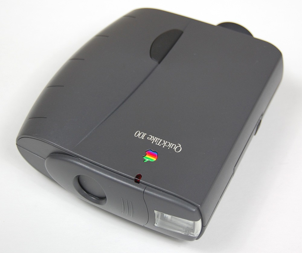 Apple QuickTake 100_ff40729bc2c50592ee0b4cdd2bcf227b