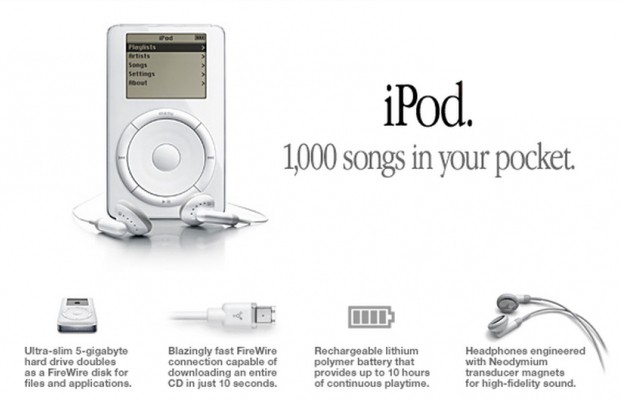 Kids-react-1st-Gen-iPod