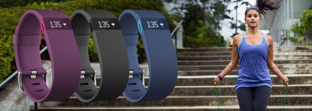 fitbit-charge-hr-colours-banner