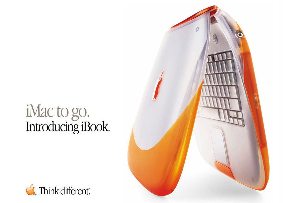iBook-orange-1999-original