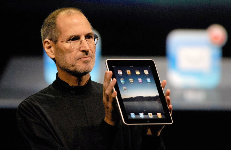 iPad-announcement-2010