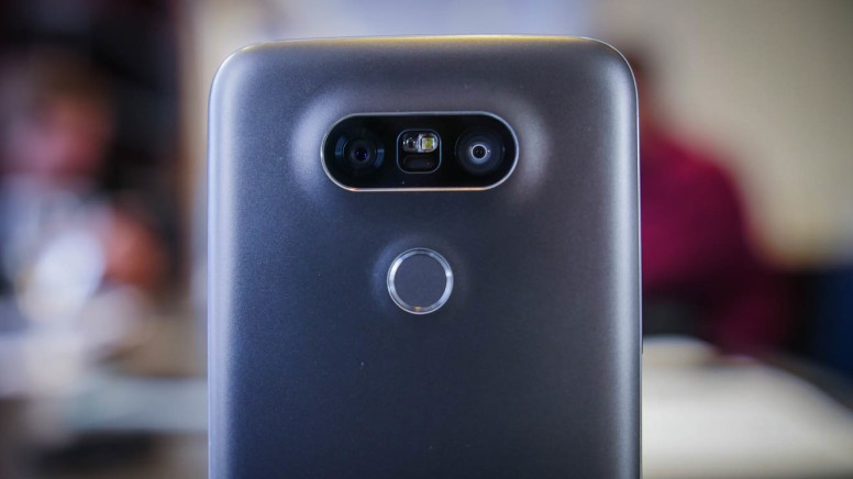 lg-g5-first-look-aa-9-840x472