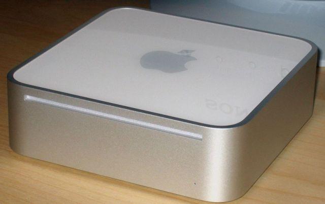 mac-mini-g4_