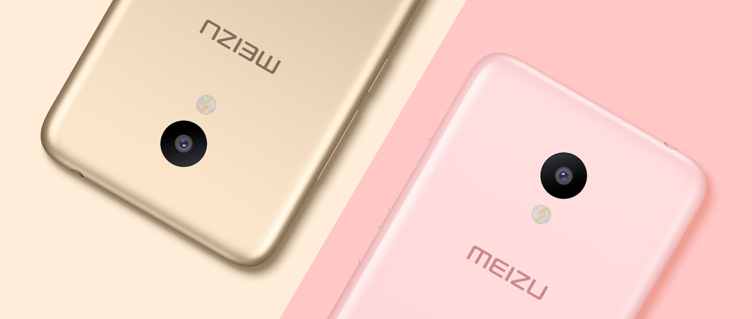 meizu-m3-colors