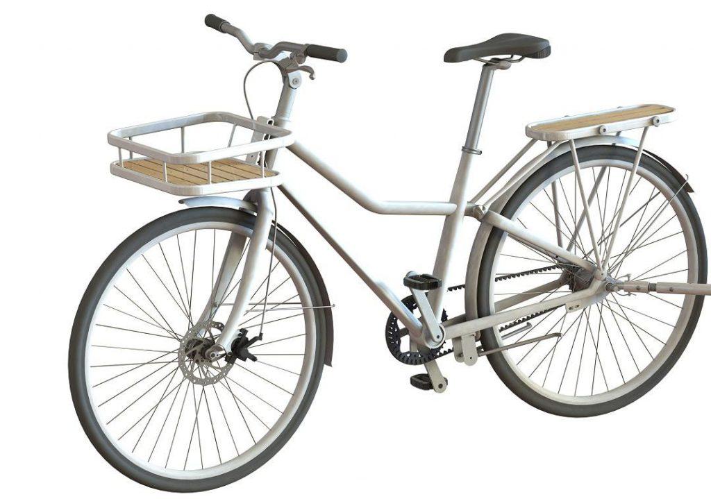 velosiped-sladda