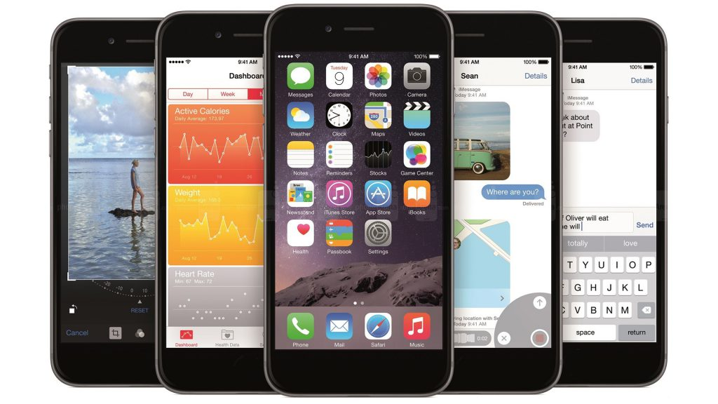 Apple-iPhone-6-1a