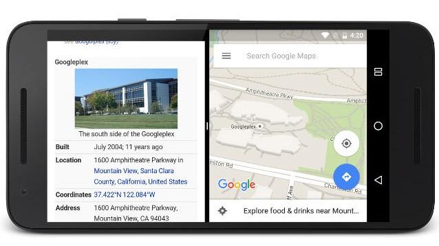 android-n-splitview-multitasking