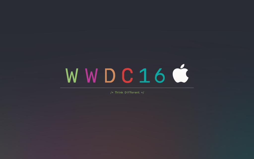 apple_wwdc_2016_desktop_wallpaper_by_dhanushparekh-da0hvel