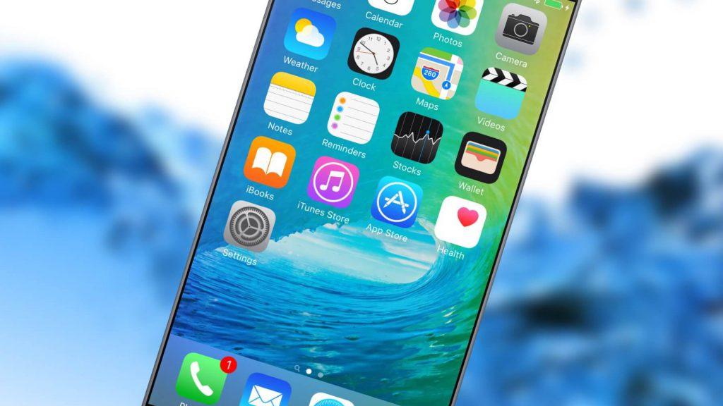 iPhone-7-Apple-PLus-7c