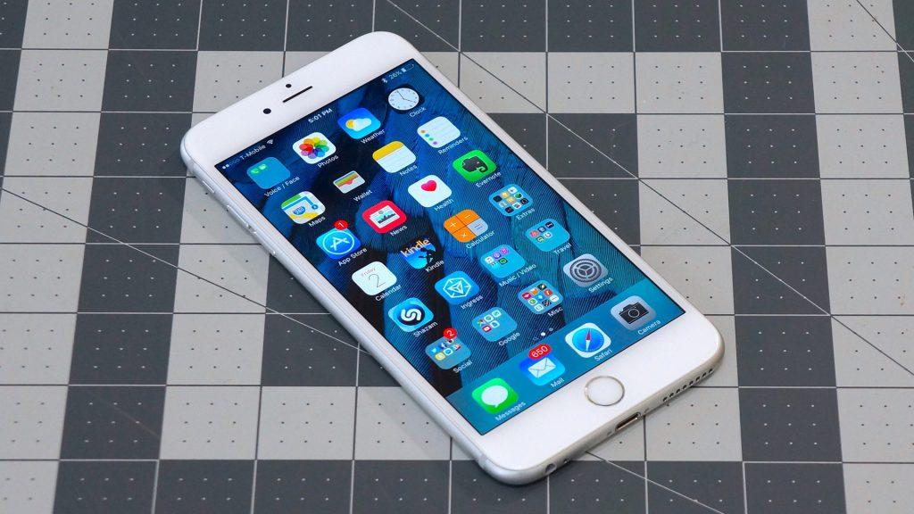 iphone-6s-plus-review-conclusion