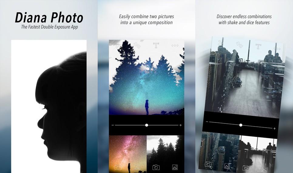 Diana_photo_app