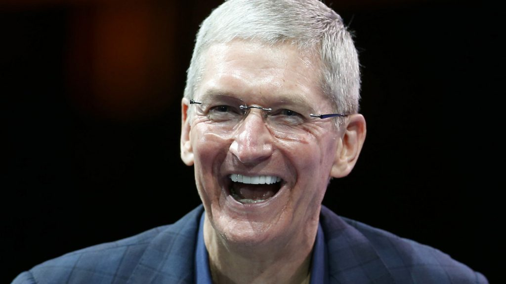 tim-cook-says-he-always-knew-google-glass-would-fail