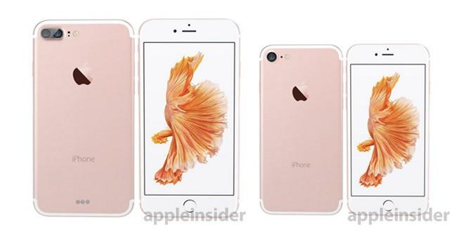 17277-14614-iPhone-7-6-17-16-l